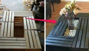restaurar-muebles2