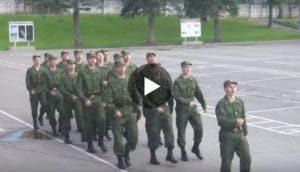 soldados-rusos-cantando