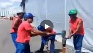 trabajo-en-equipo-obreros
