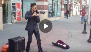 violinista-alaska-artista