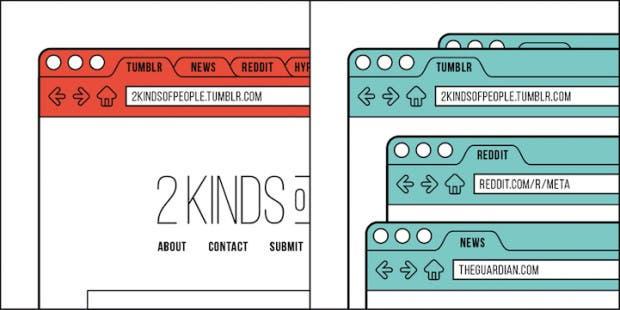 2kinds3