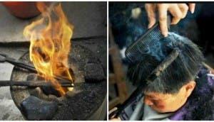 Barbería-china-pinzas