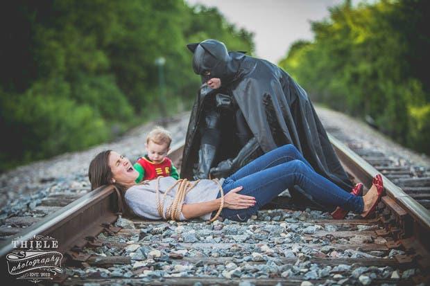 Batman&Robin1
