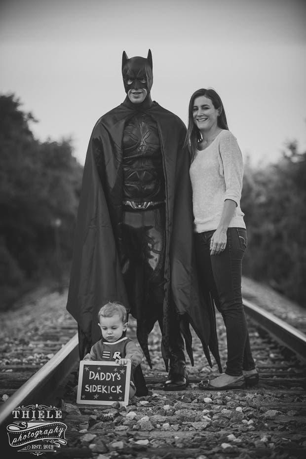 Batman&Robin3