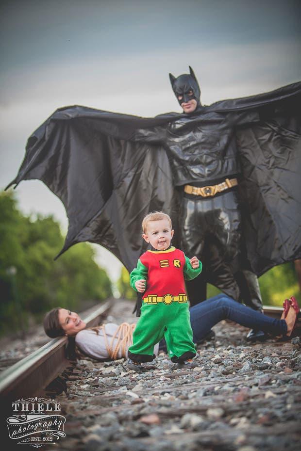 Batman&Robin4