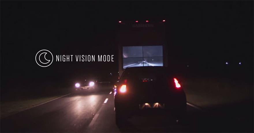 Camion-seguridad-Samsung-