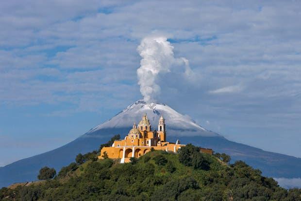 Cholula-Puebla-03
