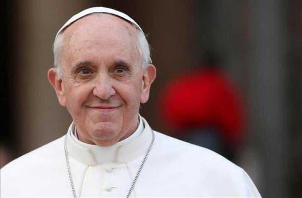 Papa-Francisco--
