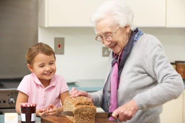 abuelosbebesymas