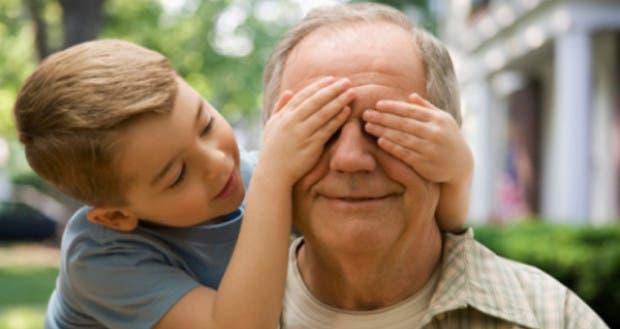 abuelosstarmedia