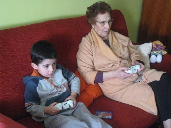 abuelostaringa