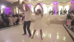 baile boda Cropped