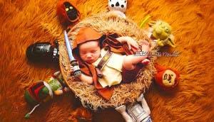 bebe-disfrazado