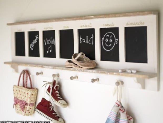 blackboard-decorations-8