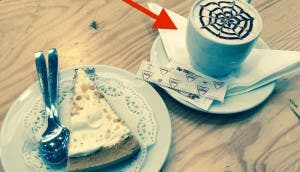 cafe-espuma-forma