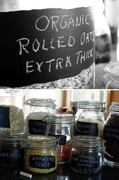chalkboard-jar-labels-3
