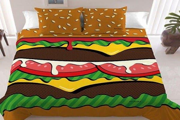 colchahamburguesa