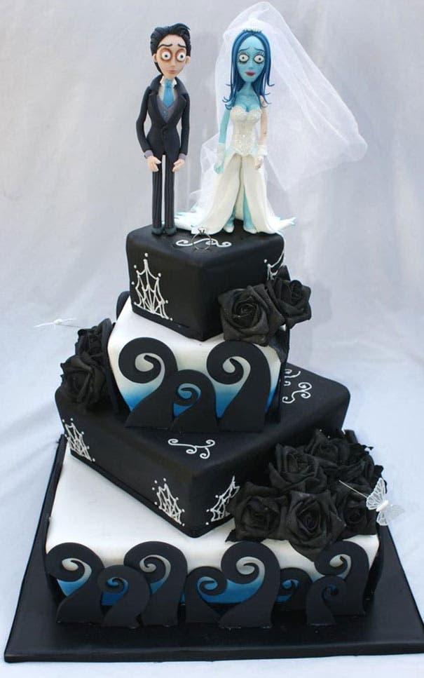 creative-cakes-351__605