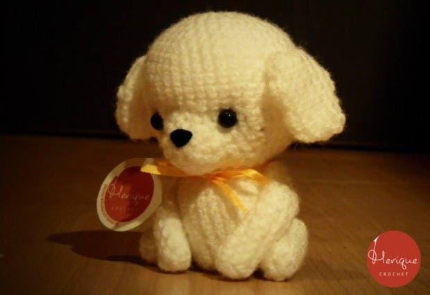 crochet7
