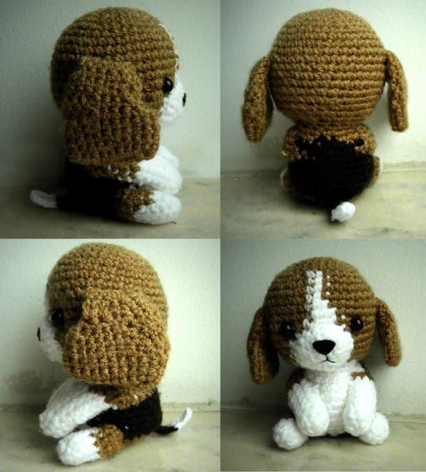 crochet9