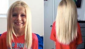 donar-cabello
