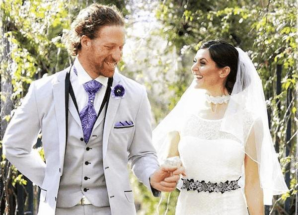 fotografias de boda alrededor del mundo1