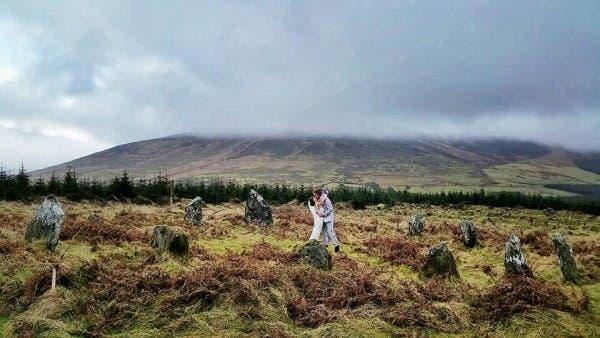 fotografias de boda alrededor del mundo10