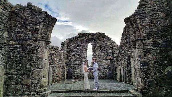 fotografias de boda alrededor del mundo11
