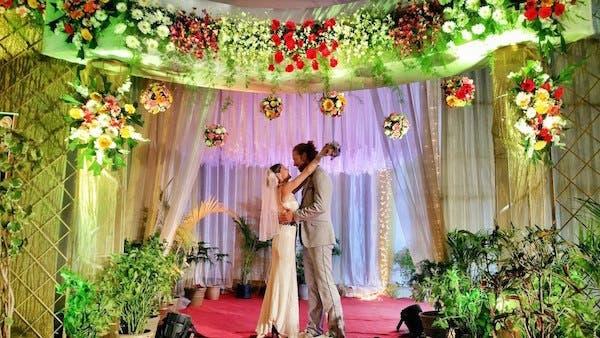 fotografias de boda alrededor del mundo12