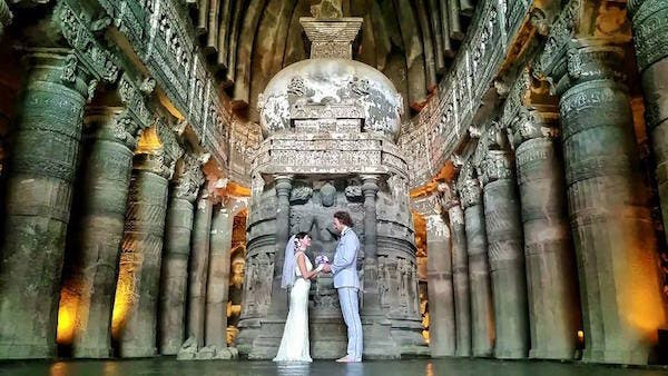 fotografias de boda alrededor del mundo13