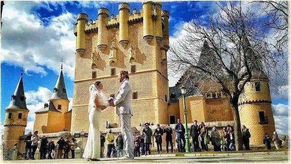 fotografias de boda alrededor del mundo16