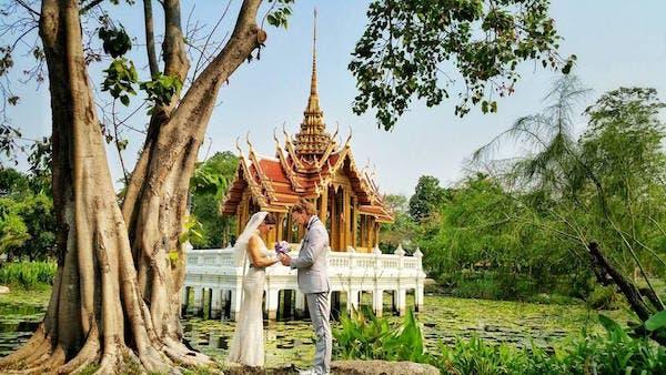 fotografias de boda alrededor del mundo17