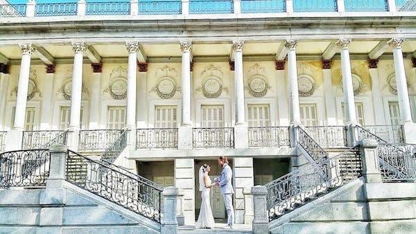 fotografias de boda alrededor del mundo18