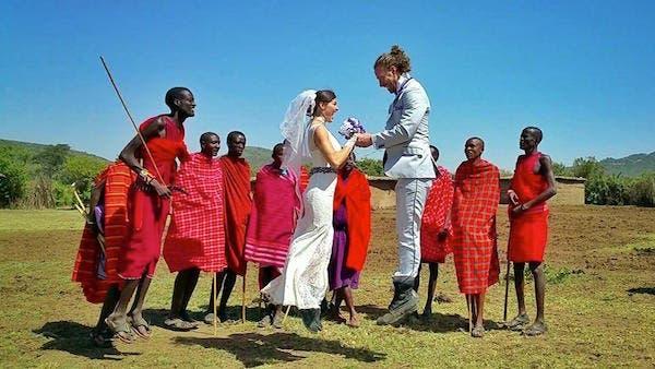fotografias de boda alrededor del mundo19