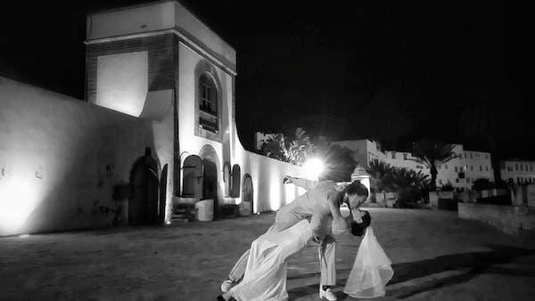 fotografias de boda alrededor del mundo20