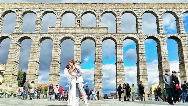 fotografias de boda alrededor del mundo22
