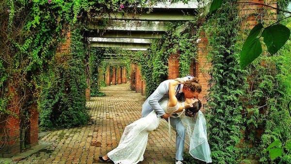 fotografias de boda alrededor del mundo5