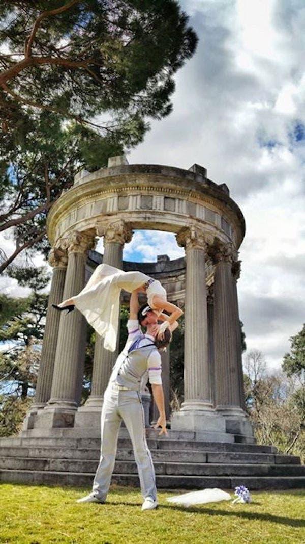fotografias de boda alrededor del mundo7