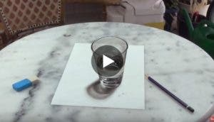 imagenes-ilusionistas-dibujo-3d-pincel