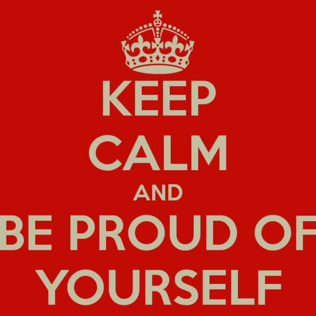 keep-calm-and-be-proud-of-yourself-2