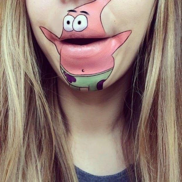 lip-art-laura-jenkinson-part-2-210