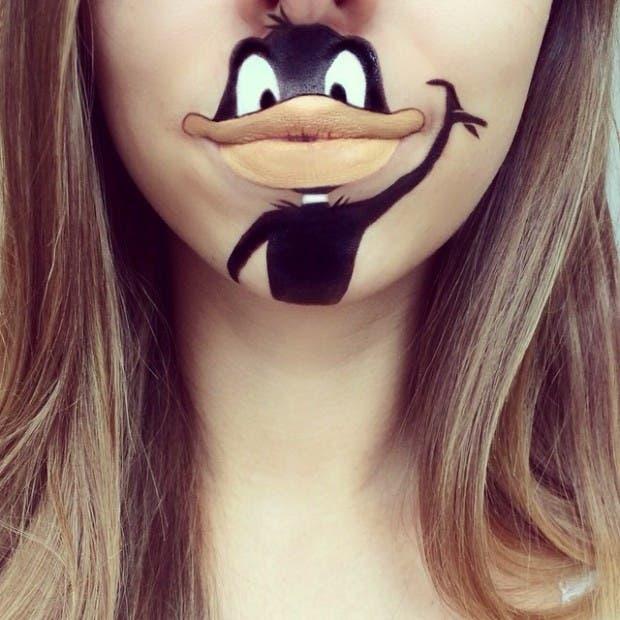 lip-art-laura-jenkinson-part-2-81