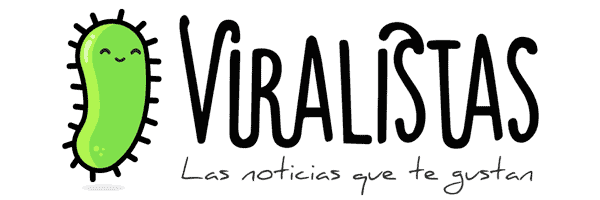 Viralistas.com