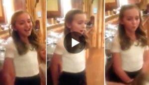 nina-cantando-11-anos