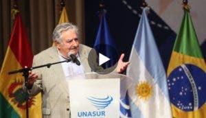 pepe-mujica-discurso-