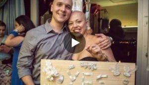 peticion-de-matrimonio-hospital-ultima-quimioterapia-de-ella