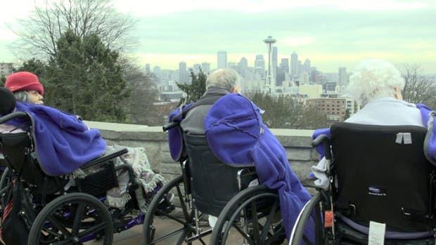 preschool-retirement-home-documentary-present-perfect-evan-briggs-14