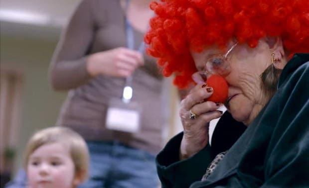 preschool-retirement-home-documentary-present-perfect-evan-briggs-16