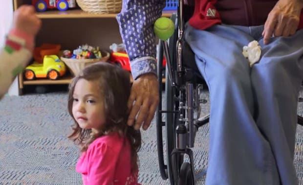 preschool-retirement-home-documentary-present-perfect-evan-briggs-4