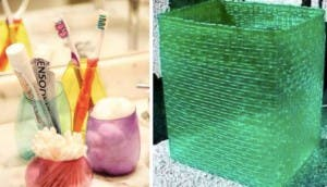 reciclar-botellas